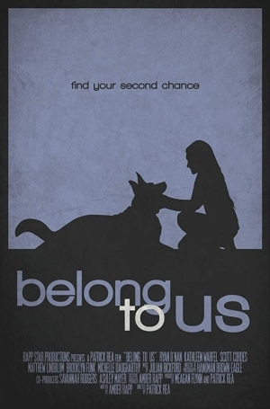 Belong To Us (2018)